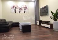 Cho thuê căn hộ chung cư Mipec Tây Sơn, 2PN đủ nội thất đẹp, mới setup, 13 tr/tháng