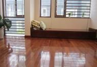 Cho thuê nhà phố Giang Văn Minh, DT: 85m2 x 5,5 tầng