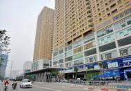 Chào thuê văn phòng tại tòa nhà Bắc Hà C14, LH chủ đầu tư 097.993.8385