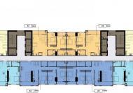 Bán căn hộ chung cư Hong Kong Tower, căn tầng 1502A DT 126m2, giá bán 37tr/m2, LH 0963922012