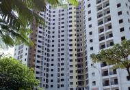 Bán chung cư Vinaconex 3, DT 73m2, 2 phòng ngủ nội thất đầy đủ bao phí sang tên giá ban 2.1 tỷ