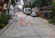 Mua ngay lô đất kinh doanh vị trí đẹp khu QH Nguyễn Thị Nghĩa, giá chỉ 5.250 tỷ