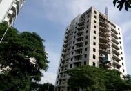 Ưu đãi lên tới 18 tr/m2 khi mua nhà tại Sài Đồng Lake View, Long Biên