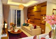 Cho thuê nhà rộng đẹp giá rẻ tiện làm kinh doanh, làm văn phòng phù hợp