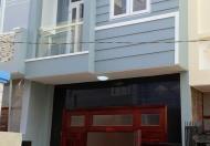 Cần bán nhà 2 tầng MT Tống Duy Tân, Liên Chiểu, Đà Nẵng