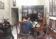Bán nhà mặt phố Nam Đồng, Đống Đa, 45m2, MT 4.2m, giá 7.5 tỷ