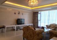 Cần cho thuê gấp Căn hộ Hoàng Anh 1 357 Lê Văn Lương, Tân Quy, Quận 7,, DT : 115 m2, 3PN