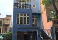 Cho thuê nhà mặt phố thích hợp mở văn phòng KD Đường Ngô Gia Tự, Phường Vĩnh Ninh, Huế