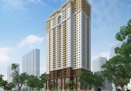 Bán căn hộ cạnh Eco Green City diện tích 65 m2 giá 1,6 tỷ có nội thất