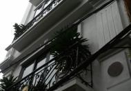 Bán nhà đẹp-diện tích 35m2-5 tầng-phường Khương Đình-Thanh Xuân- ngay gần UBND Phường-094 307 5959 - 0982346912 ...