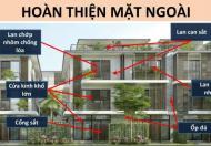 Tôi cần bán nhà trong ngõ 30m, ô tô đi vào được Thanh Liệt, liên hệ 0125.235.2268