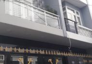Mặt tiền đường Số 8 - Ngay ngã 3 QL 13 – Hiệp Bình. Cách đường Phạm Văn Đồng 800m