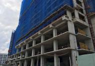 Cần tiền trả nợ nên cần bán nhanh căn hộ mặt tiền đường Cộng Hòa, giá 1,9 tỷ