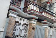 Bán nhà riêng tại đường 9, Thủ Đức, Hồ Chí Minh diện tích 73.5m2, giá 4,2 tỷ
