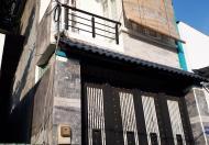 Bán nhà riêng tại đường 9, Thủ Đức, Hồ Chí Minh, diện tích 52m2, giá 3,3 tỷ