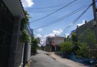 Đất đường Đình Phong Phú, Tăng Nhơn Phú B, Q9, SHR, TC, giá 2 tỷ 300 triệu