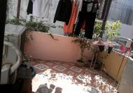 Cực rẻ và đẹp nhà phố Tân Mai, Hoàng Mai, 31m2, hiện đại, chỉ 2 tỷ - SĐCC