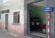 Cho thuê mặt tiền nhà đẹp tại Đà Nẵng để kinh doanh buôn bán