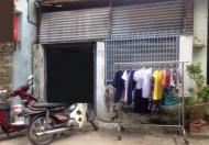 Nhà mặt tiền kinh doanh đường Số 2, Bình Hưng Hòa A