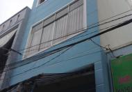 Bán nhà sổ hồng chính chủ, đường Đất Mới, P Bình Trị Đông, giá 3,6 tỷ