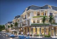 12/11/2017 tại Hà Nội, Đất Xanh mở bán ưu tiên BĐS Đà Nẵng, dành cho KH Hà Nội