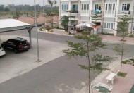 Bán chung cư Hoàng Huy Pruksa Town, giá 505 triệu, vị trí vàng