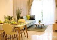 Chính chủ cần bán gấp căn hộ Lavita Garden, giá 1.327 tỷ, tặng nội thất, 0909 759 112