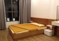 Cho thuê căn 2PN + 1 84m2 23tr/tháng- Garden Gate- NOVA LAND- Phú Nhuận