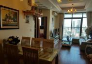 Chính chủ bán CC 86m2 Mỹ Đình Plaza, 138 Trần Bình, 2PN, đầy đủ nội thất xịn, có sổ hồng, ở ngay