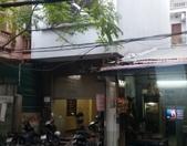 Cho thuê nhà mặt phố Định Công Thượng, Hoàng Mai nhà 50m2 x 4 tầng tiện làm VP, cửa hàng, mầm non