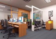 Cho thuê văn phòng chỗ ngồi làm việc 1,5tr  tại 86 Lê Trọng Tấn- Thanh Xuân- Hà Nội