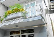 Bán nhà 2 tầng, 2 mặt kiệt Hà Huy Tập, Đà Nẵng