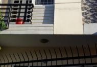Nhà ngay chợ Hiệp Bình, hẻm xe hơi cách nhà 5m, giá 2.03 tỷ
