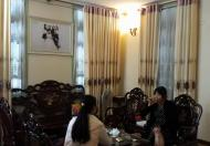 Cần bán nhà MP Quang Trung, Hoàn Kiếm 150m2, mặt tiền 10m
