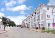 Chuyển nhượng gấp căn hộ thương mại Golden Land - LH: 01652.383.989
