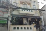 Chính chủ bán nhà Nguyễn Bỉnh Khiêm, Gem Center, Q1, DT 13x18m, 3 lầu, giá 24.5 tỷ. LH 0938216369