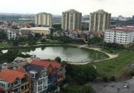Chỉ 17 tr/m2 căn hộ Sài Đồng, full nội thất cao cấp, CK 2%, hỗ trợ 70%, tặng 18 triệu quà tân gia