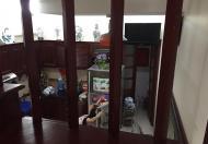 Cần tiền bán gấp nhà phố Sơn Tây, Ba Đình, DT: 46m2, giá rẻ