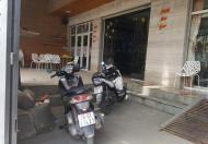 Nhà MT đang kinh doanh khách sạn + coffee + quán nét, 5 lầu + ST, Bình Tân, LH: 0934 511 484