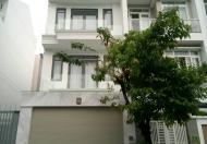 Bán nhà mặt tiền đường 79 p.Tân Quy Q7, 4x20, 2 lầu hướng Bắc , giá 8.7 tỷ - 0933849709 Lý