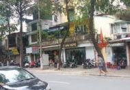 Cần bán nhà mặt phố Nguyễn Thượng Hiền, Hai Bà Trưng