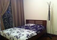 Cho thuê căn hộ hot Mỹ Đình Sông Đà, 60m2, 2 phòng ngủ, đầy đủ nội thất, 10 tr/tháng, 0938 286 355