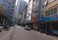Tôi cần cho thuê gấp nhà mặt ngõ 289 Tây Sơn, ngõ to nhất phố Tây Sơn, kinh doanh tốt