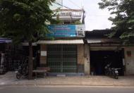 Nhà MTKD 4.1x21m, 5.7 tỷ, 1 lầu Gò Xoài, P. Bình Hưng Hòa A, Q. Bình Tân