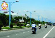 Cần bán lô đất đẹp mặt tiền 7.5m Tiên Sơn 9, Đà Nẵng