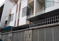 Bán nhà riêng tại đường 7, Thủ Đức, Hồ Chí Minh, diện tích 64.3m2, giá 3.6 tỷ