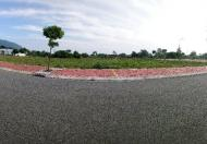 Bán đất nền giá rẻ thành phố Bà Rịa