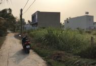Cần bán 400m2 đất thổ cư, Tịnh Hà, Sơn Tịnh, Quảng Ngãi