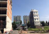 Bán nhanh lô đất 95m2 thổ cư, 1.3 tỷ, đường Nguyễn Duy Trinh, P.Bình Trưng Đông, Quận 2
