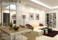 Sở hữu căn hộ cao cấp Singapore chỉ với 245tr, thanh toán linh hoạt, lãi suất hàng tháng 4-5tr/th